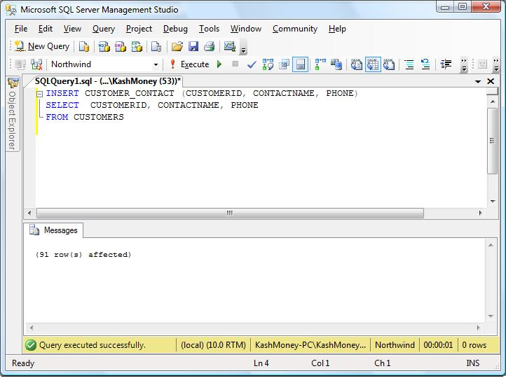 Image titled Delete Duplicate Records in Oracle Step 6